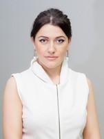 Гавришева Е.А. терапевт