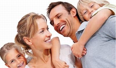 скидки на имплантацию зубов