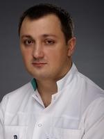 Попандопуло Федор Юрьевич – стоматолог ортодонт