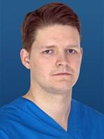 Башилов Леонид Игоревич - стоматолог хирург-имплантолог, К.М.Н.